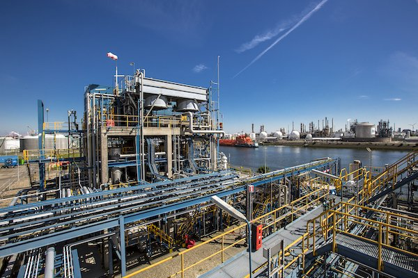 rotterdam-metal-alkyls-plant.jpg
