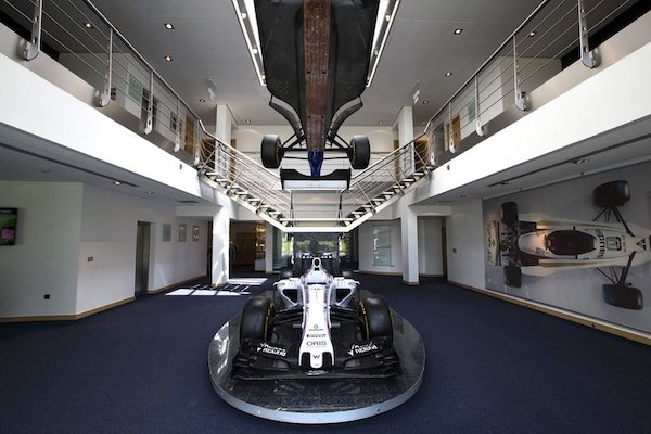 Williams F1 Conference Centre Foyer copy.jpg