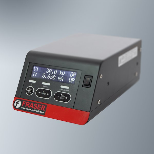 Fraser IONFIX Compact Static Generator 450mm@75dpi RGB copy.jpg