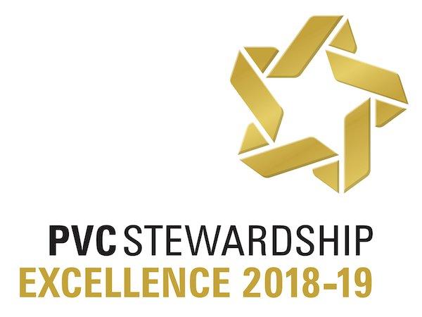 PVCStewshpExcelAward18-19.jpg