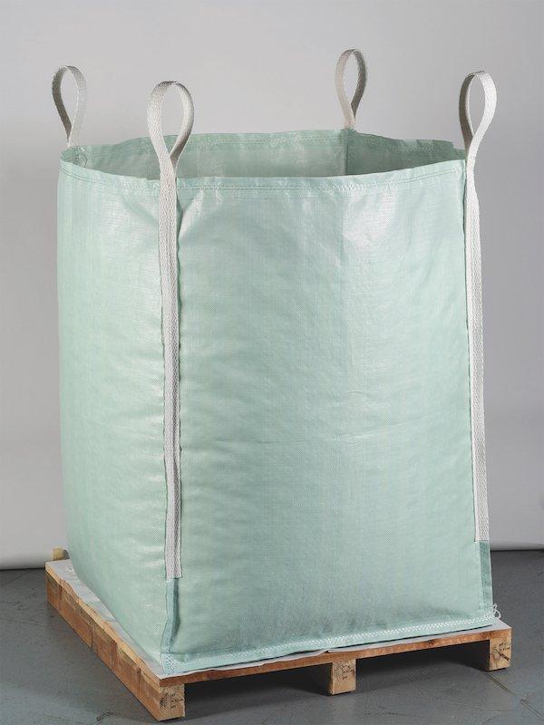 1_Circular packaging - a Starlinger rPP big bag_300dpiCMYK copy.jpg