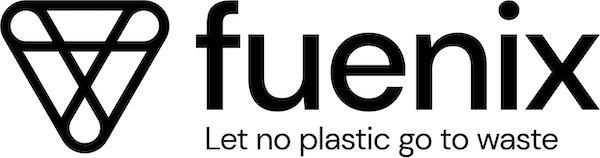 3998761_Fuenix_logo_zwart.jpg