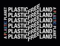 plasticfreeland.jpg