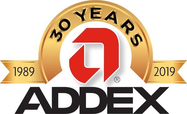 Addex 30th year copy.jpg