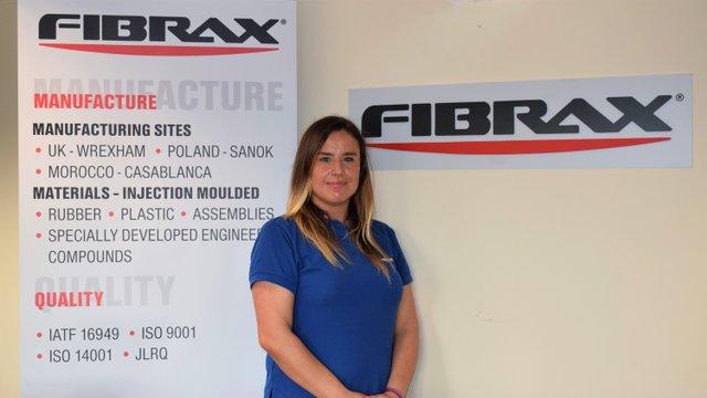 PR Fibrax NEBOSH - Sylwia Gorska (EHS Practitioner).jpg