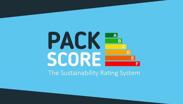 PackScore - Sustainable Design Tool.jpg