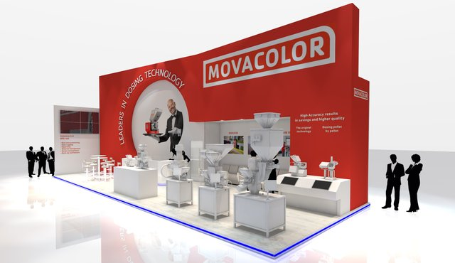 Movacolor stand K 2019.jpg