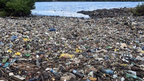 Plastic-waste-launch-2000x1125.jpg