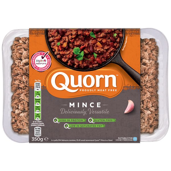 berry2019.059 Quorn Tray copy.jpg