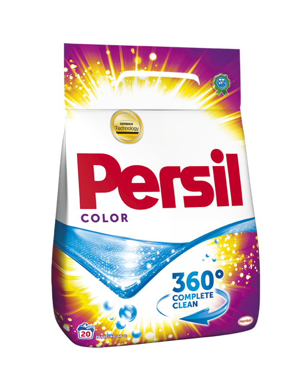 Persil-pouch_PECO-20_c_Henkel.png