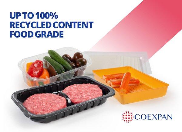 Img CorePET copy.jpg