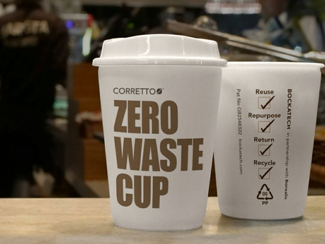reusable-recycable-coffee-cup_c_Bockatech.jpg