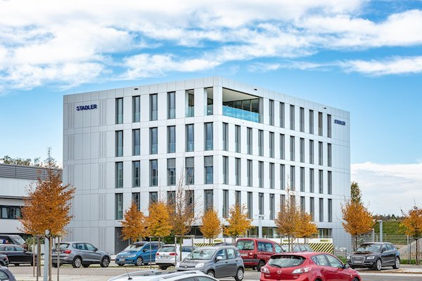 STADLER Opens New HQ_3 copy.jpg