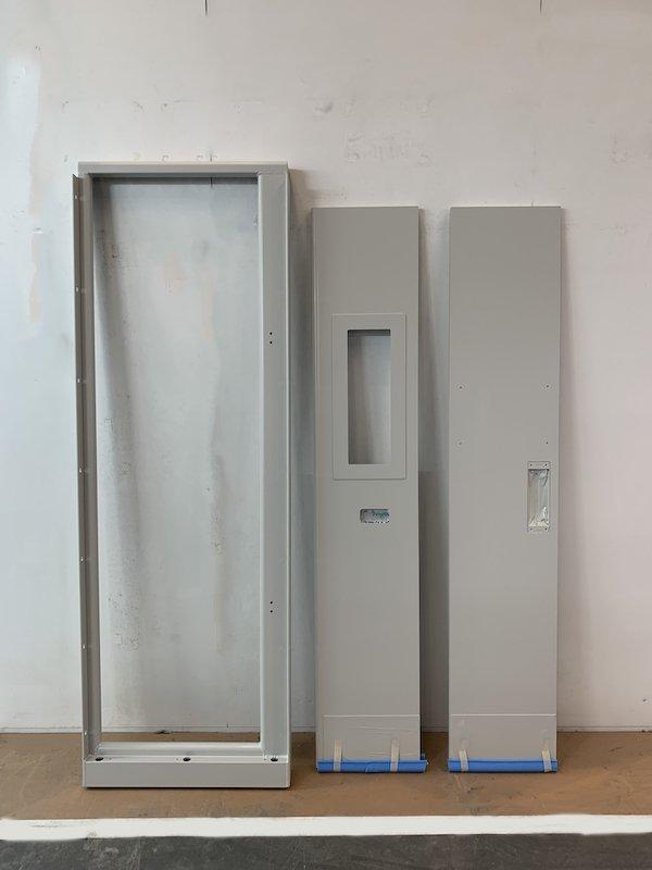 CAF Gangway Doors copy.jpg
