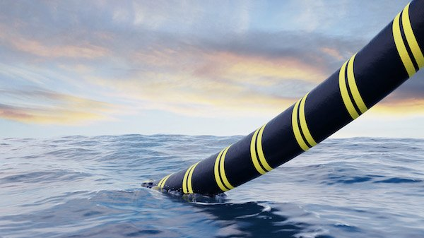 P380_underwater cables.jpg