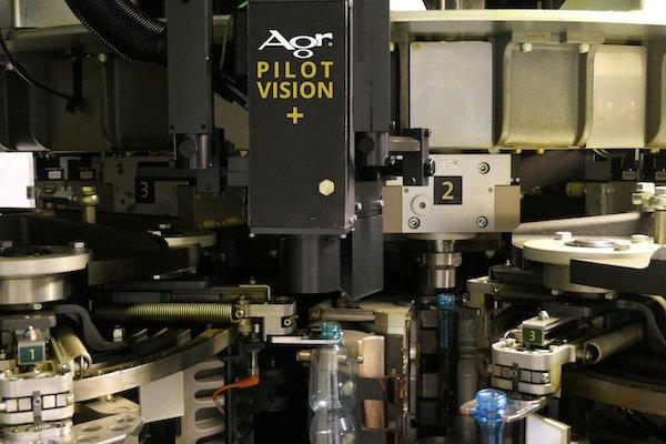 Agr PilotVision+Full copy.jpg