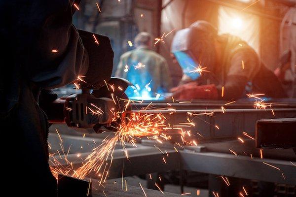 uk manufacturing oct.jpg