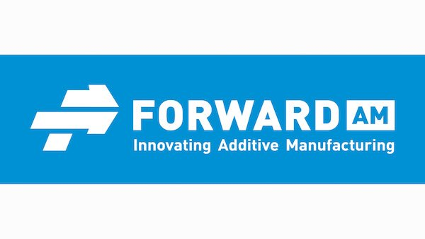 P385_ForwardAM_Logo_Claim_White-LightBlue.jpg