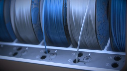 500_filament-497908.png