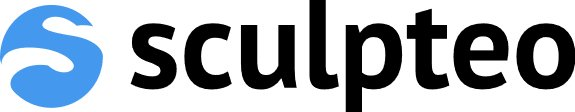 P398_sculpteo-logo.jpg