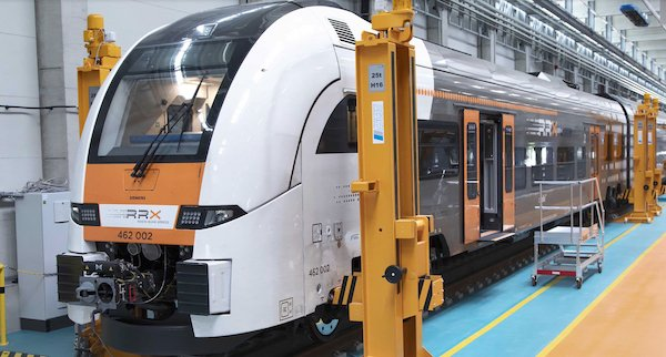 Siemens Mobility Image 1_Larger.jpg