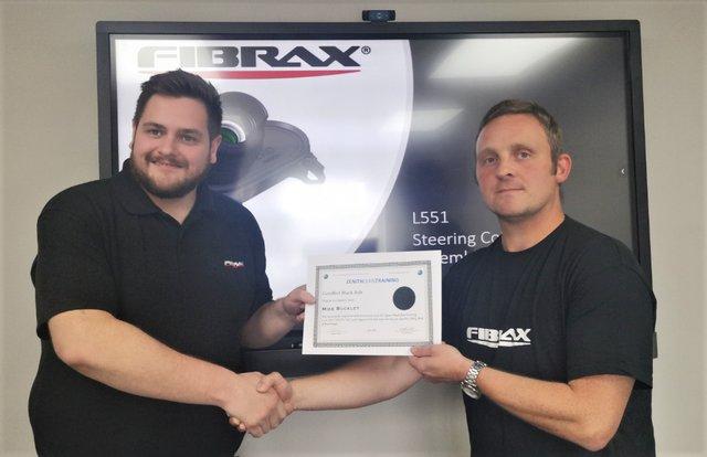 Fibrax Black Belt L-R Jamie Rimmer, Michael Buckley.png