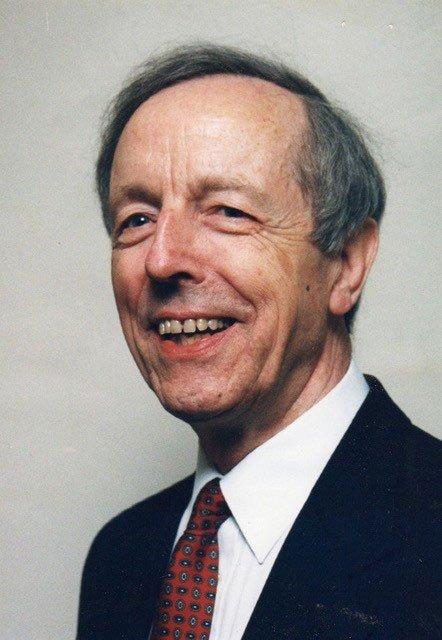 Jim Pugh