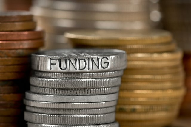 funding .jpg