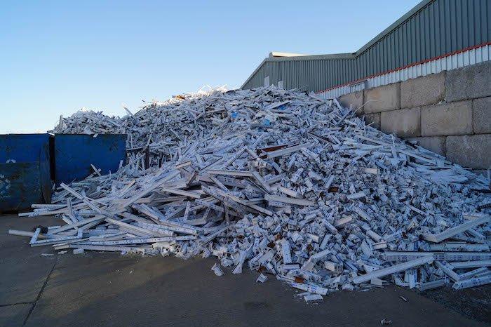 VEKA Recycling - 5.jpg