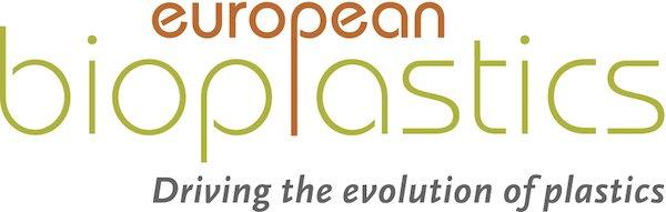 cropped-EuBP_logo-with-claim-1.jpg