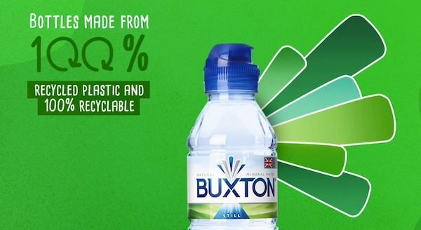 buxton-100-recycled-plastic-bottles.jpg