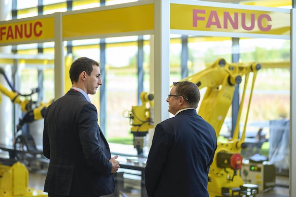 FANUC-OPEN-31 copy.jpg