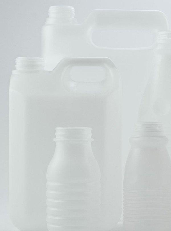 liquid-001.jpg