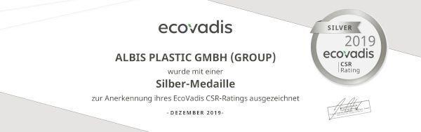 EcoVadis.jpg