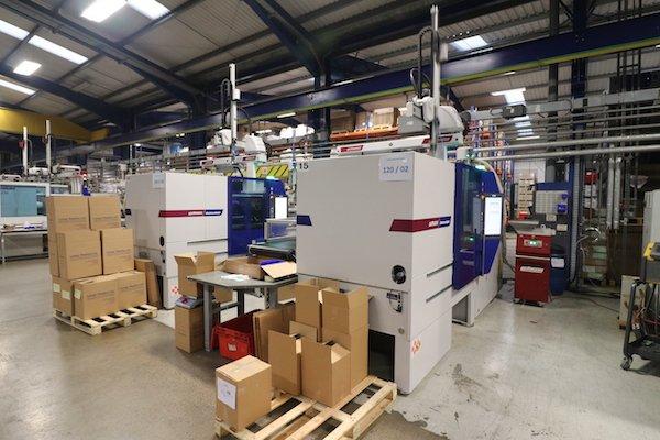 WIBA UK works for LInear Plastics Dec 2019 copy.jpg