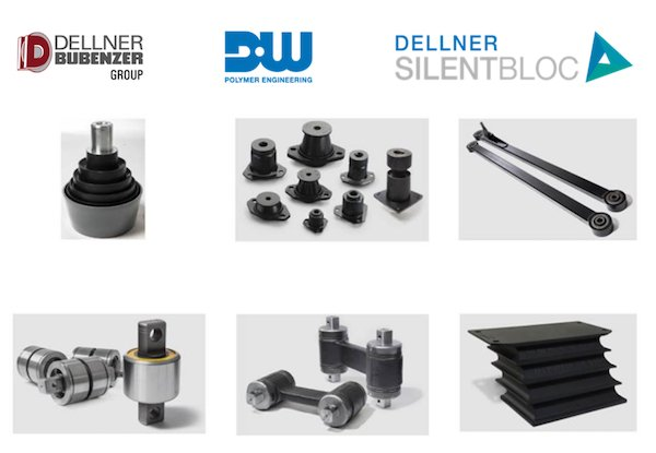 Dellner Silentbloc News Image copy.jpg