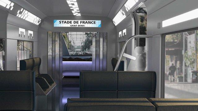 mat4rail train.png