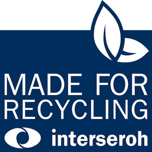 190625_Made_For_Recycling-Siegel_4C_pos_EU