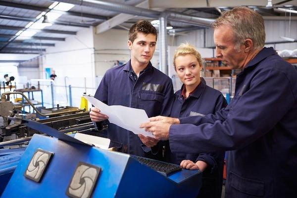 Apprentices in industry.jpg