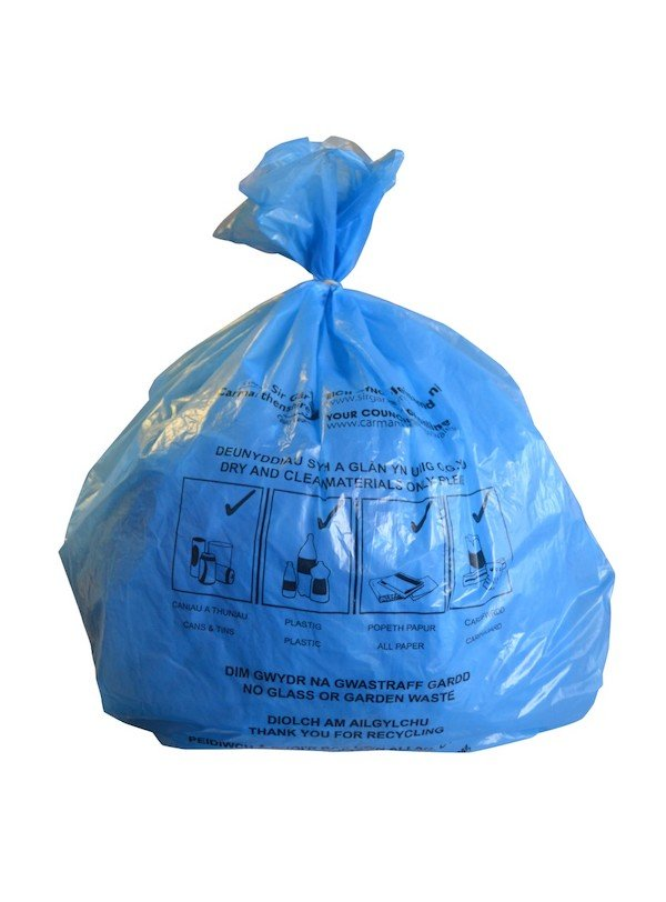 Welsh recycling refuse sack.jpg
