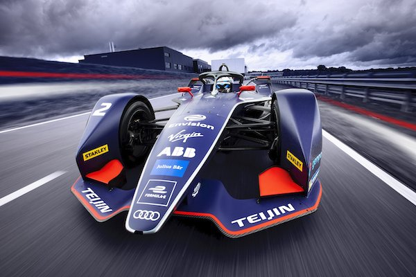 e-tron FE06 Gen2 car_low-res copy.jpg