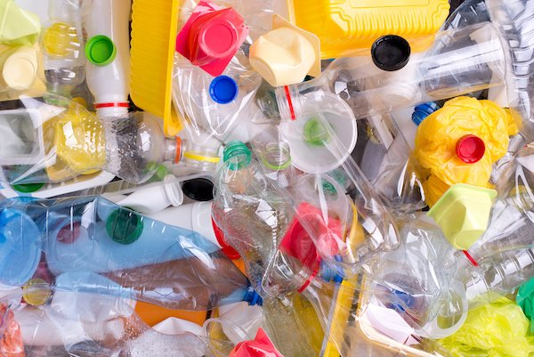 compostables.jpg