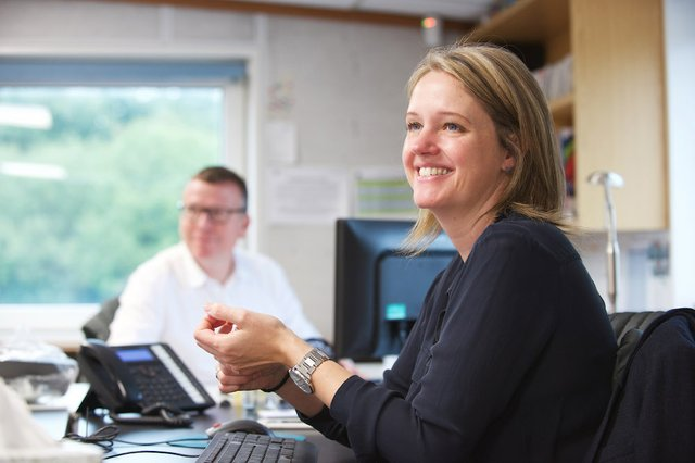 Image1_ Effective January 2020, Jo Davis is the new managing director at Broanmain Plastics.jpg
