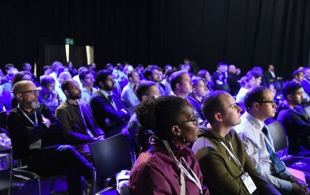 TCT3SIXTY-Conference-Audience.jpg