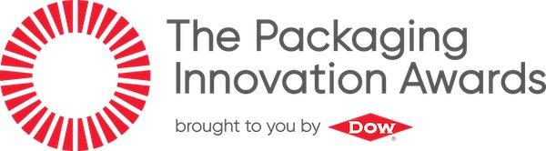 Packaging_Awards_logos