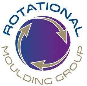 rotational mouldings.jpg