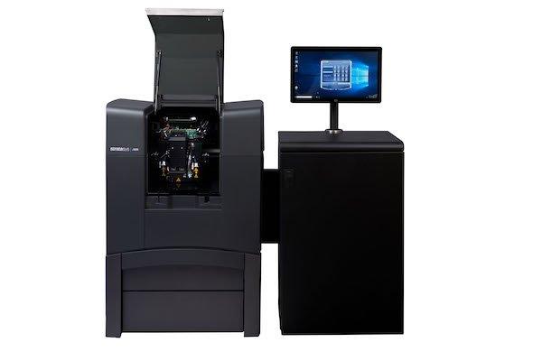 Image Printer J826.jpg