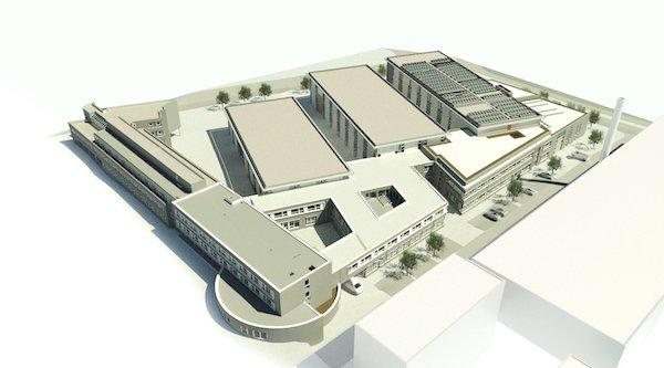 IKV-PM-IKV-baut-Smart-Factory-HR.jpg
