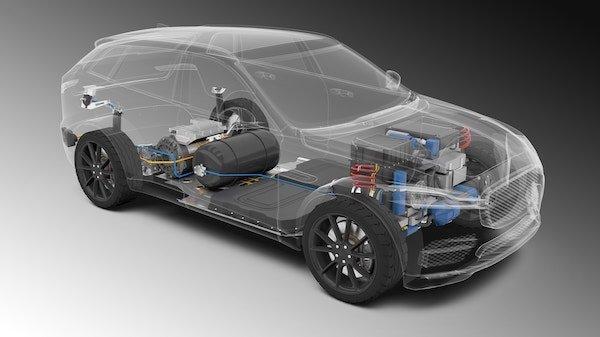 Trelleborg_Pressebild_Hybrid_Car.jpg