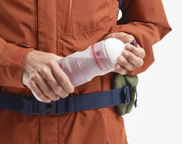 VAUDE_Bike_Bottle_Organic copy.jpg